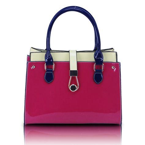 a0b8b78c0e20 2013 women s handbag genuine leather quality YEARCON mona lisa women s  handbag style handbag messenger bag-inWomen s Bags from Luggage   Bags on  ...