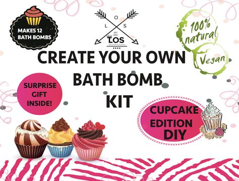 bathbomb Excited to share the latest...