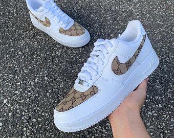 Épinglé sur Nike Air Force