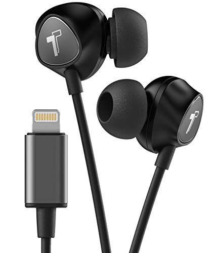 Daily Buy Tips Iphone Headphones Earbuds Headphones