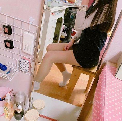 교복치마 30cm 미만 모음 > 은꼴게시판 > 앱짱닷컴 | FashionModel