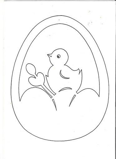 Diy Handmade Jajka Szablon Do Druku Wycinanki Witraz 24 Wzorow Easter Coloring Book Easter Templates Easter Colouring