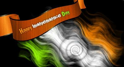 Images hi images shayari : New independence day hd online image