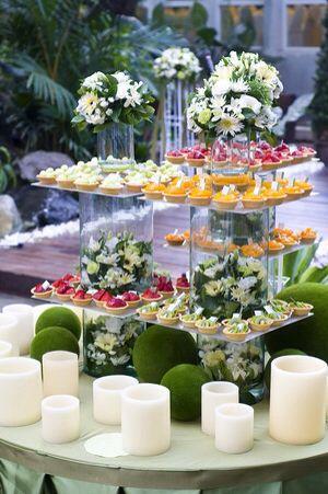 528 Best Hotel Buffet Design Ideas