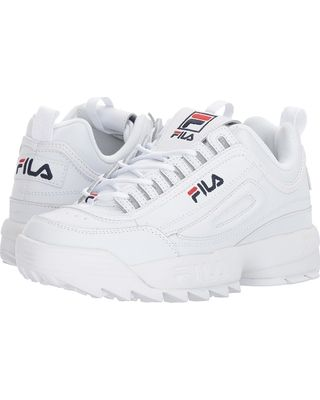 Fila Shoes For Women in 2020   Latest