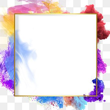 Smoke Abstract Frame Border Text Box Art Clipart Smoke Abstract Png Transparent Clipart Image And Psd File For Free Download Poster Background Design Powerpoint Background Design Creative Graphics