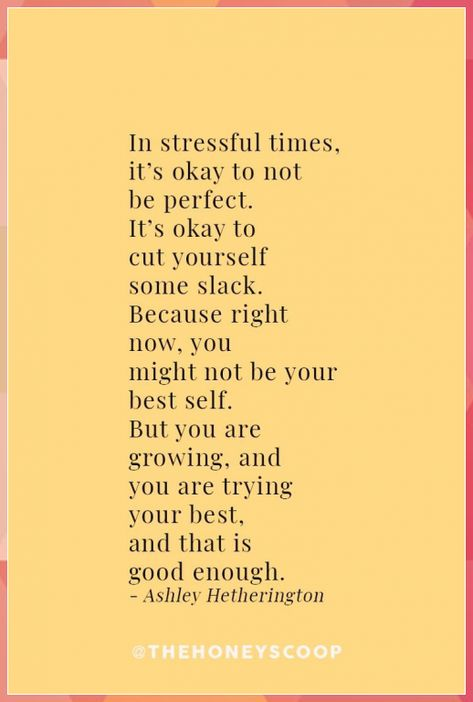 10 Things That Are Okay When You're A Stress Ball - The Honey Scoop #Ball #Bob marley quotes #Family quotes #Good morning quotes #honey #Leadership quotes #Life quotes #Motivational quotes #New beginning quotes #Quotes about strength #scoop #stress #things #Thinking quotes #Time quotes #Youre