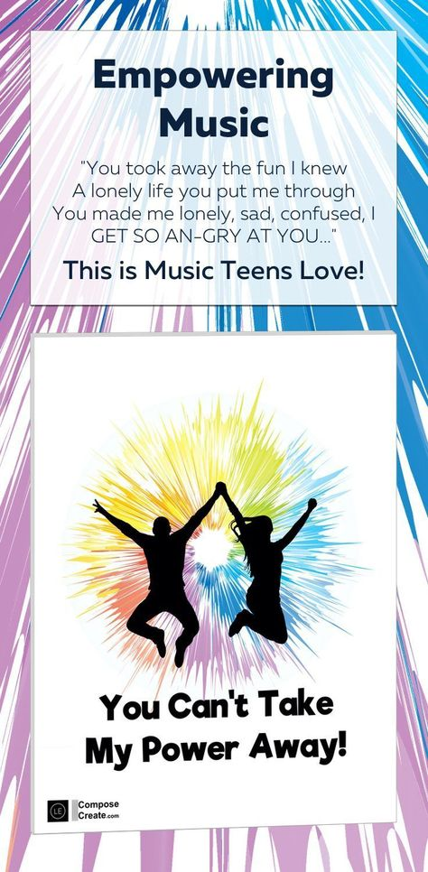 Emotions run high with preteen and teenage piano students. And they have suffered a lot of loss with the pandemic. You Can't Take My Power Away is a piece to express this loss and also empower kids and teens to find hope and strength in difficult circumstances. #piano #teen #teenage #preteen #music #song #songs #pandemic #covid #powerful #sheetmusic #download #downloadable