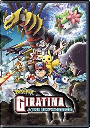 Pokemon Movie In Hindi In 2020 Pokemon Movies Pokemon All Movies