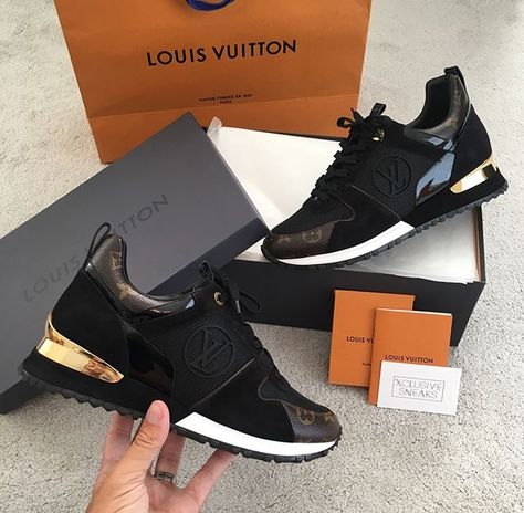 78965776d16 Run Away Sneaker in 2019 | These SHOES were made for walking | Shoes ...