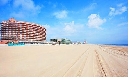 Grand Hotel Spa Ocean City Md Ocean City Grand Hotel Ocean City Boardwalk