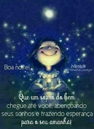 Pin De Joelma Luiz Em Boa Noite Com Imagens Mensagem De Boa