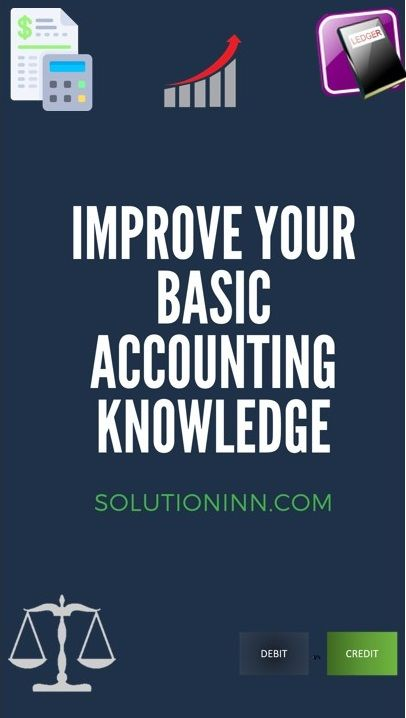 Basic Accounting Questions This Or That Questions Accounting