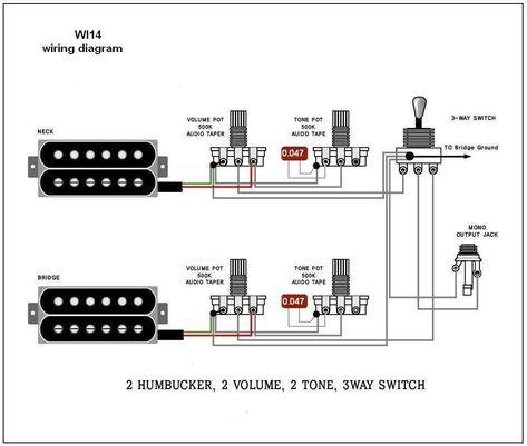 strat blender wiring diagram   new model wiring diagram on strat push  pull switch wiring diagrams