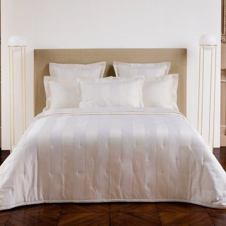 Antic By Yves Delorme Luxury Bedding Bed Linens Luxury Yves Delorme Bedding