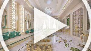 مجلس للنساء ديكورات مجالس نساء مجالس حريم فخمة Spazio Home Decor Decor Home Goods