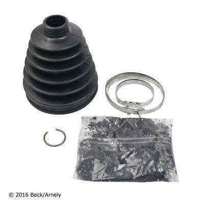 Beck Arnley 103-2818 CV Joint Boot Kit