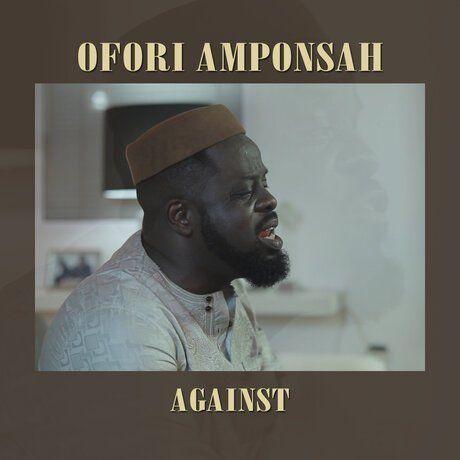 Ofori Amposah Against Ft Strongman Https Www Ghanaflaver Com Ofori Amposah Against Ft Strongman With Images Nigeria Video Strongman