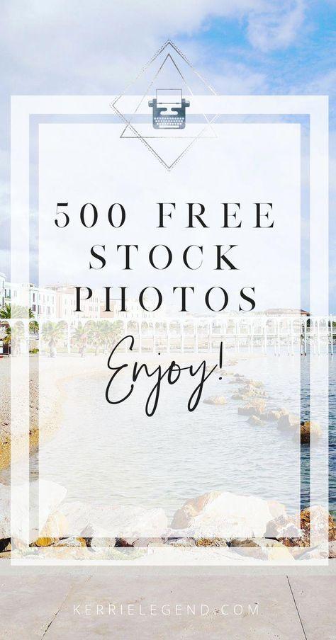 500 free styled stock photos - beauty stock photos, beer/drink stock photos, zen stock photos, health stock photos, desktop laptop stock photos