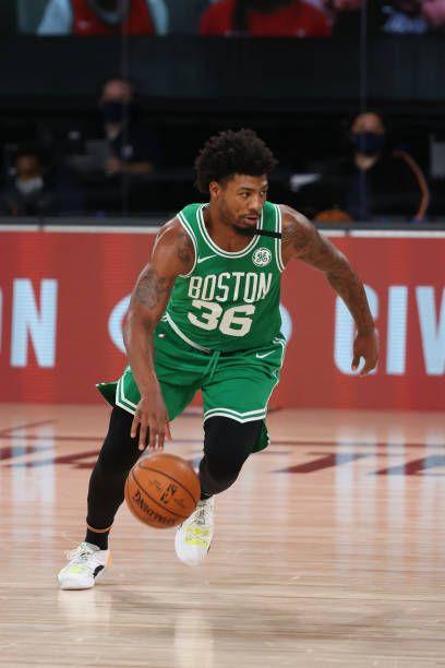 Celtics Vs Raptors 2020 Pictures And Photos Getty Images In 2020 Raptors Photo Celtic