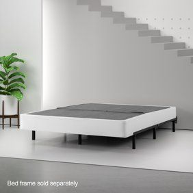 Home Spa Sensations Ikea Bed Frames