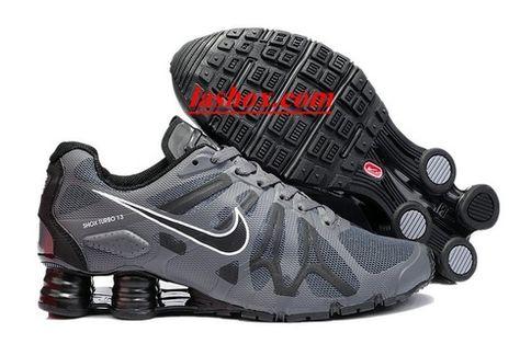 Why do people like Nike and Adidas over Reebok? Quora