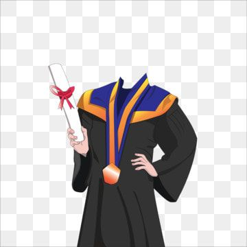 Body Caricature Female Graduation 10 Wisuda Graduation Graduation Psd Graduation Ai Png And Vector With Transparent Background For Free Download Caricature Cartoon Body Graduation Logo