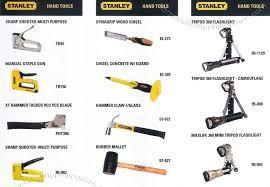 Relaterad Bild Woodworking Tools List Woodworking Tools Workshop Woodworking Tools