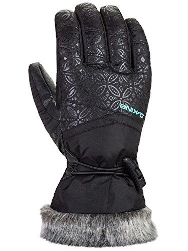 SwedTeam Comfort M Glove