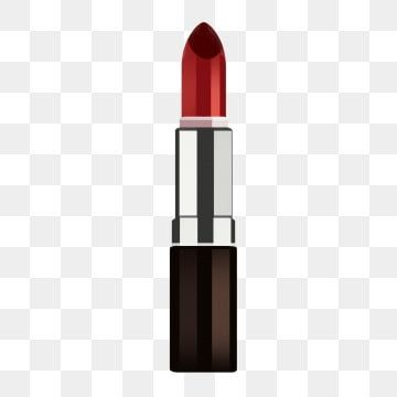 Aunt Red Lipstick Cartoon Lipstick Red Lipstick Lip Balm Lip Glaze Png Transparent Clipart Image And Psd File For Free Download Luxury Lipstick Black Red Lipstick Red Lipsticks