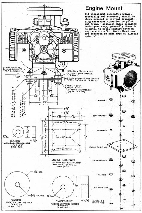 Pin on Aircraft design