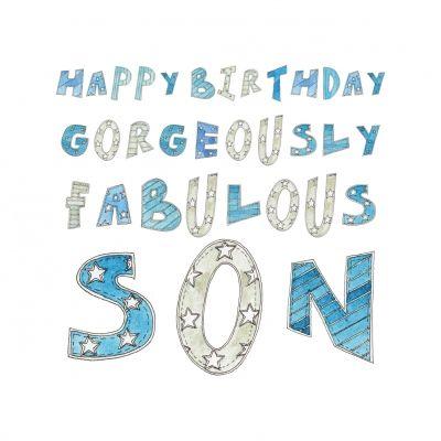 Son birthday quotes on pinterest happy birthday son mom birthday