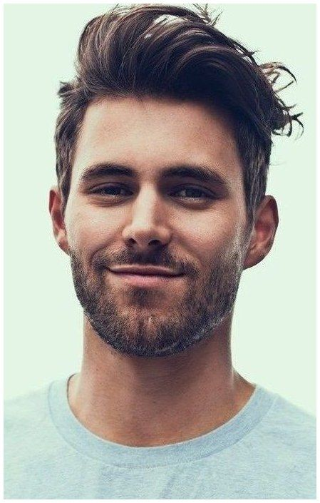 Shorthair Wavyhair Hairstyles Love Long Hairstyles For Men Wanna Give Your Hair A New Look Long Hipster Haircuts For Men Mens Hairstyles Haircuts For Men