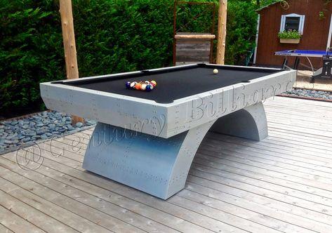 38 Pool Ideas Pool Table Pool Accessories Pool