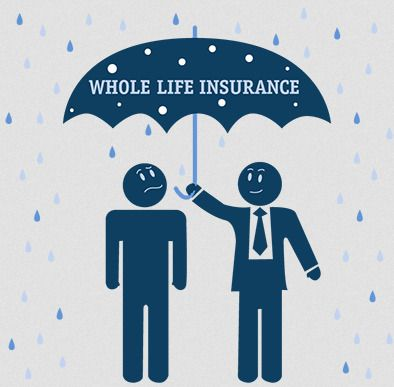Since 1984 Patrick J Kelly Insurance Group Llc Have Been