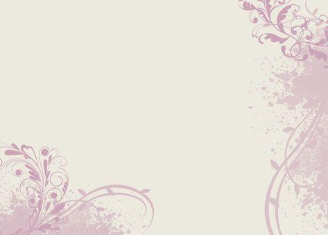 Free Wedding Background Wallpapersafari Wedding Invitation