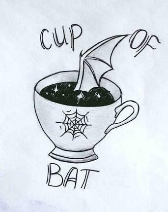Resultado De Imagem Para Easy Pencil Drawings Tumblr With Images
