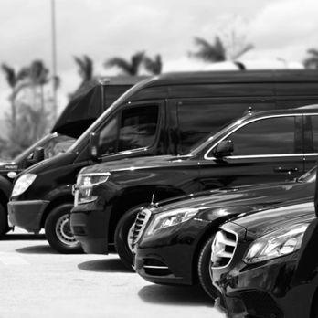 Hamptons Car Service In 2021 Car Hire Melbourne Airport Car