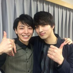横浜流星オフィシャルブログ「shooting star」Powered by Amebaの画像