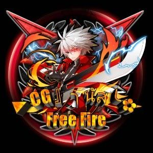 Menakjubkan 30 Gambar Anime Free Fire Keren Di 2020 Gambar Anime