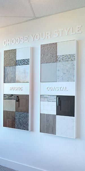 Bathroom Design Centers Captivating Best 25 Kitchen Showroom Ideas On Pinterest  White Ikea Kitchen Design Ideas