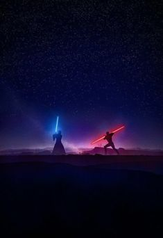 Best Star Wars Wallp Star Wars Humor Star Wars Wallpaper