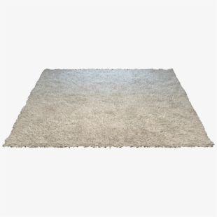 Carpet Png Pic Transparent Background Carpet Png Background Carpet Carpetpng Pic Pn In 2020 Textured Carpet Patterned Carpet Rugs On Carpet