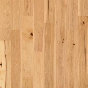 Avienda Honey Engineered 7 1 2 Hickory Hardwood Flooring Avienda Offers Unique Collections With Fashion Forw Hickory Hardwood Floors Hardwood Floors Hardwood