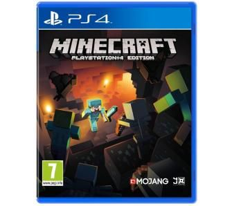 Minecraft Ps4 Ps5 Minecraft Ps4 Playstation Minecraft