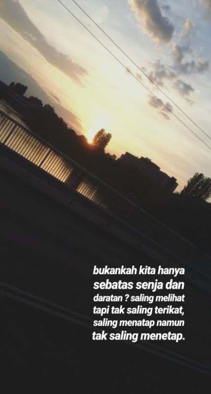 New Photography Instagram People Ideas Di 2020 Kata Kata Indah