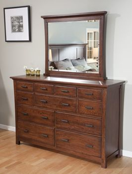 Whittier Wood Furniture Showroom Rick S Furniture Official Store We Have A Quality Furniture With A Great Furniture Furniture Shop Quality Furniture