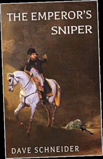 Ebook Pdf Epub Download The Emperor S Sniper By David H Schneider In 2020 Sniper Emperor Schneider