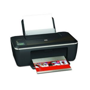 Best All In One Printer In India For Home Use To Paint Your Imagination Printer All In One Inkjet Printer