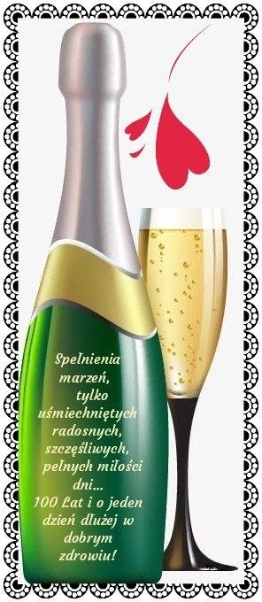 Z Okazji Shampoo Bottle Personal Care Bottle